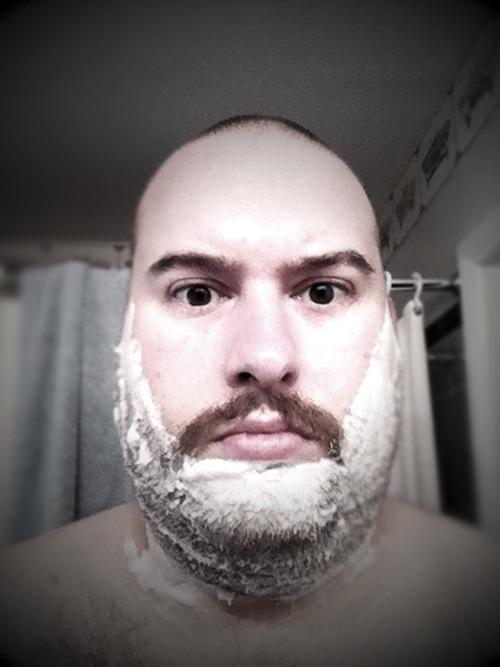 Moustache May 2011 Profile Slor